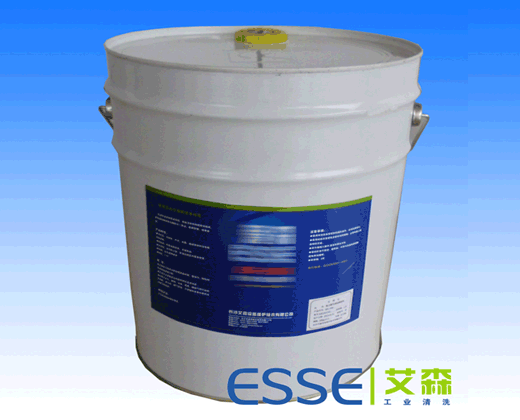 ES-311 Electrical, mechanical equipment cleaning agent